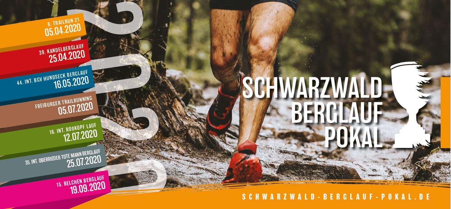 2020-Termine-Schwarzwaldberglauf-Pokal